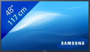Samsung48.jpg